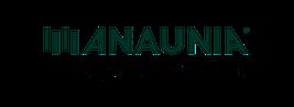 1anaunia